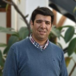 premio-Mauricio-Tejada